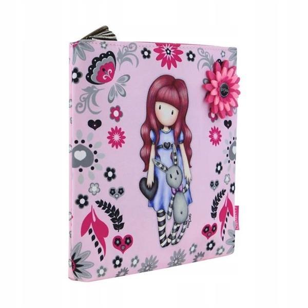 Mała torba na ramię - My Gift To You