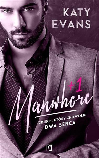 Manwhore +1 pocket