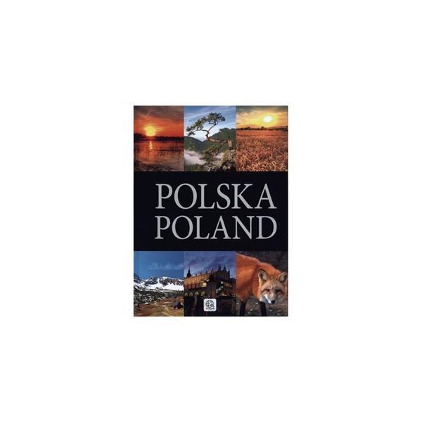 POLSKA POLAND outlet