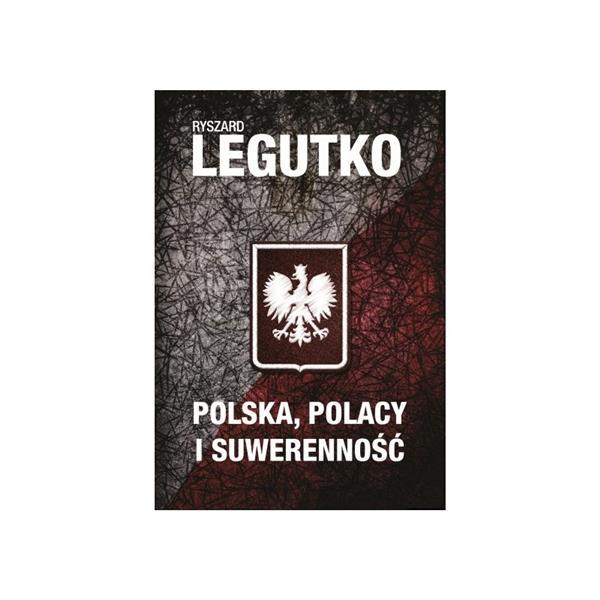 Polska, Polacy, suwerenność OUTLET