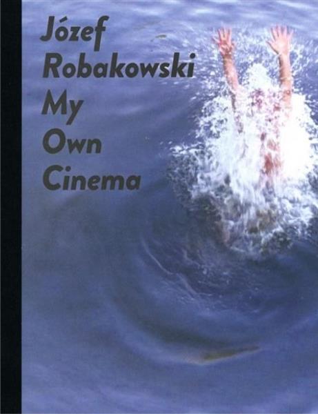 Moje własne kino w.angielska