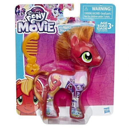 Hasbro My Little Pony - Kucyk Big Macintosh