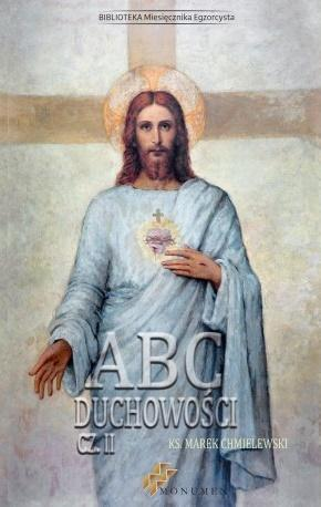 ABC Duchowości cz. II w.2017