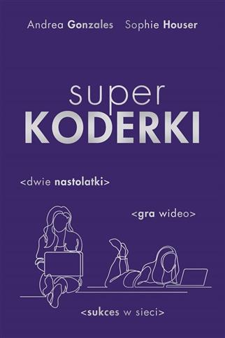 Superkoderki outlet