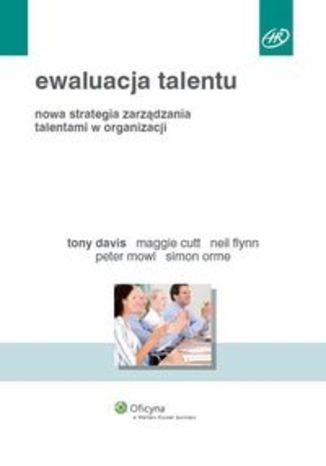 Ewaluacja talentu
