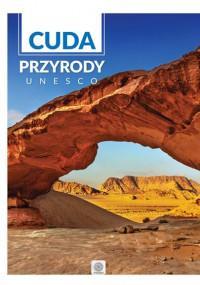 Cuda przyrody Unesco outlet