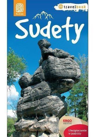 Travelbook - Sudety Wyd. I