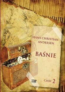 Baśnie Andersena cz.2 audiobook