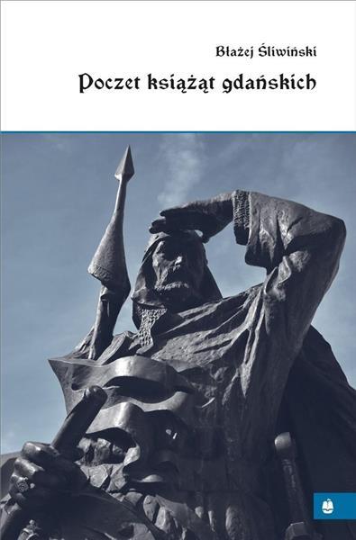 Poczet książąt gdańskich
