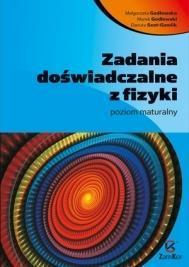 Zad. doświadczalne z fizyki poz. maturalny ZAMKOR