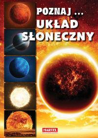 Poznaj układ słoneczny oultet