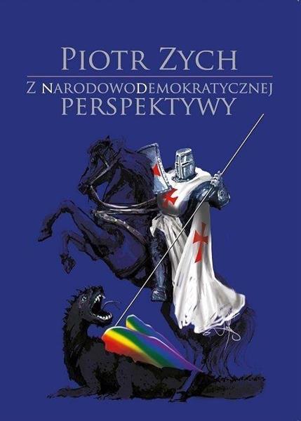 Z narodowodemokratycznej perspektywy