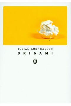 ORIGAMI outlet