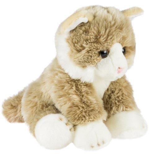 Fluffy Fam kot Coon 30cm