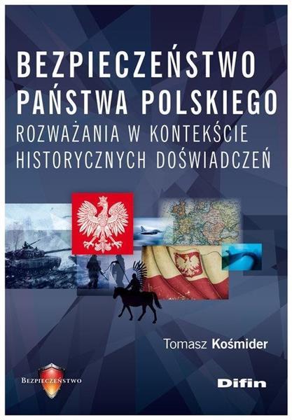 Bezpieczeństwo państwa polskiego