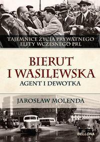 BIERUT I WASILEWSKA