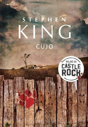 Castle Rock. Cujo