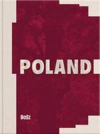 POLAND ALWAYS YESTERDAY TODAY TW outlet