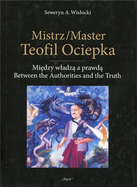 Mistrz/Master Teofil Ociepka