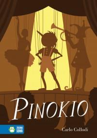 PINOKIO outlet