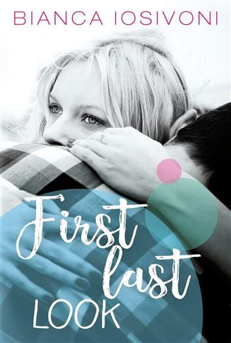First last look-325977