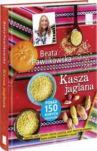 KASZA JAGLANA outlet-6735