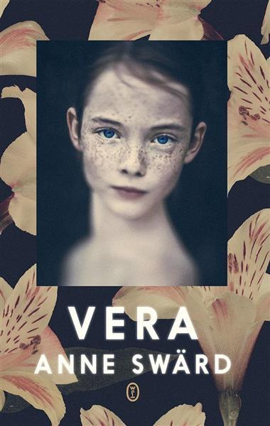 Vera-331370
