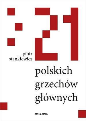 21 polskich grzechów głównych-28665