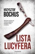 Lista Lucyfera-318599
