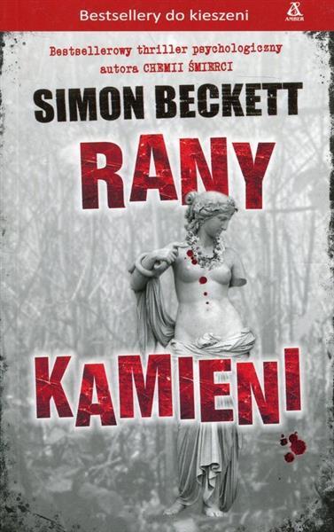RANY KAMIENI POKET-1439