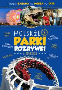 POLSKIE PARKI ROZRYWKI outlet-5097