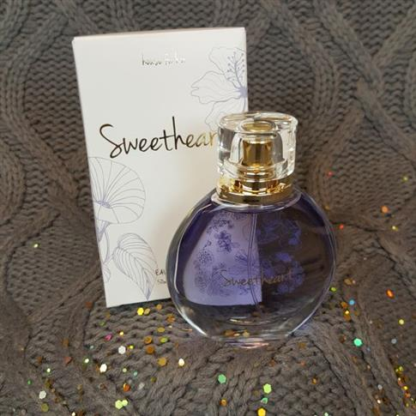 Perfumy HOUSE-21138