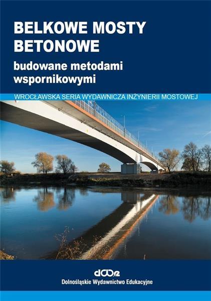 Belkowe mosty betonowe-309038