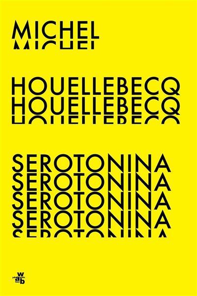 Serotonina-321286