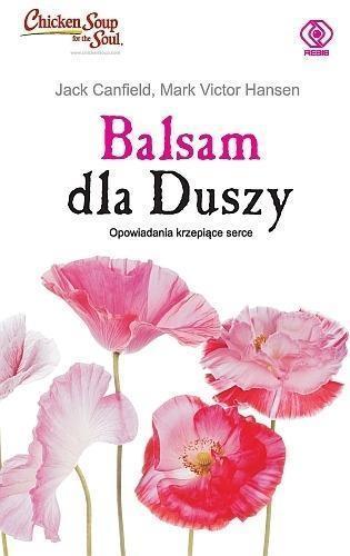 BALSAM DLA DUSZY CZĘŚĆ 1 TW OUTLET