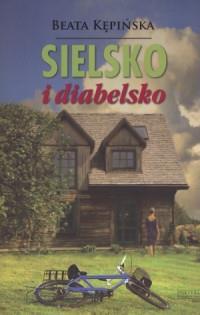 SIELSKO I DIABELSKO outlet