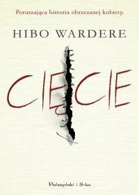 CIĘCIE Hibo Wardere outlet OUTLET