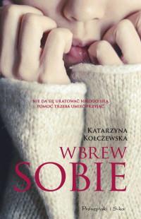 WBREW SOBIE outlet