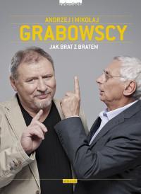 Grabowscy- jak brat z bratem outlet