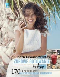 ZDROWE GOTOWANIE BY ANN outlet