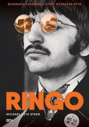 Ringo OUTLET