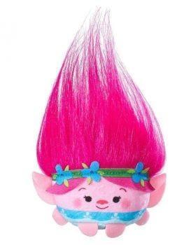 Hasbro Trolls Maskotka Pluszowa Mini Poppy