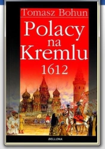 POLACY NA KREMLU