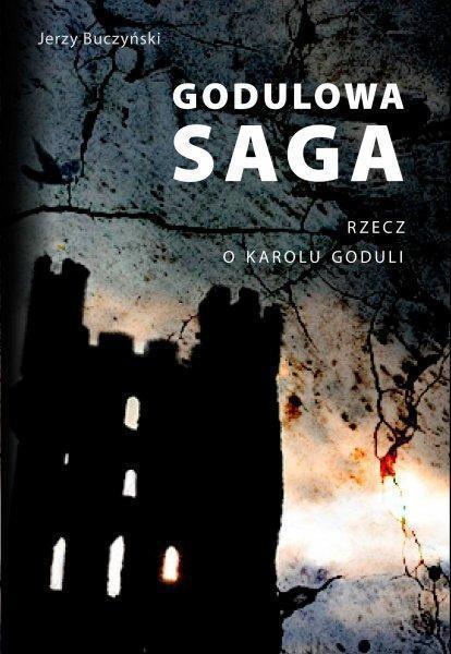 Godulowa saga
