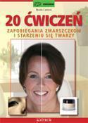 20 ćwiczeń zapobiegania zmarszczkom...