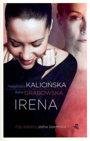 IRENA M.KALICIŃSKA B.GRABOWSKA