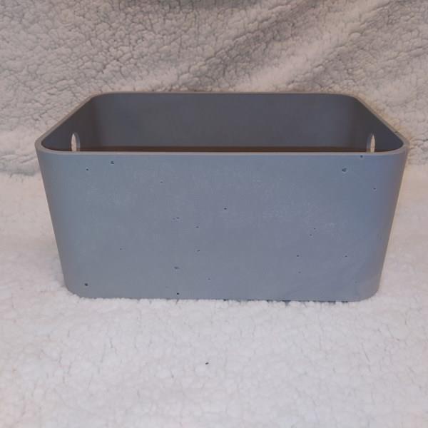 Pojemnik kwadratowy 4l