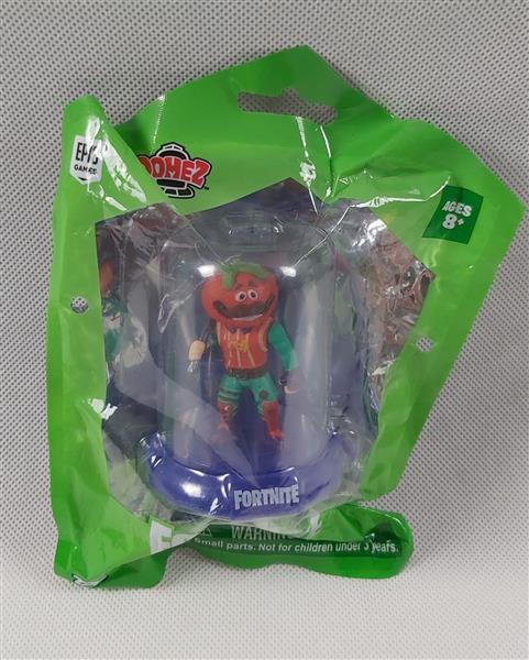 Fortnite Tomatohead