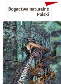 BOGACTWA NATURALNE POLSKI outlet
