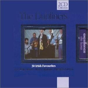 The Dubliners (2CD)